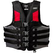DBX Men's Verve Nylon Life Vest