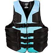 DBX Men's Gradient Life Vest