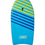 """DBX 37"""" Body Board"""