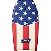 "DBX Americana 37"" Body Board"
