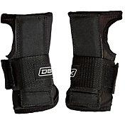 DBX Wrist Guards