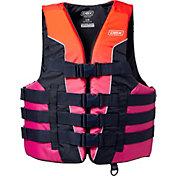 DBX Women's Gradient Verve Life Vest