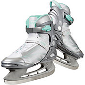 DBX Women's Recreational Figure Skates '20