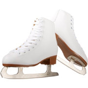 DBX Women's Traditional Ice Skate '20