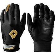DeMarini Adult CF Batting Gloves 2020
