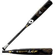 DeMarini CF BBCOR Bat 2020 (-3)