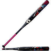DeMarini Mercy ASA Slow Pitch Bat 2020