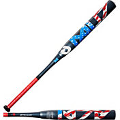 DeMarini Nautalai USA End Loaded USSSA Slow Pitch Bat 2020