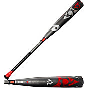 DeMarini Voodoo BBCOR Bat 2020 (-3)
