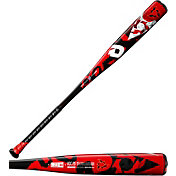 DeMarini Voodoo One BBCOR Bat 2020 (-3)
