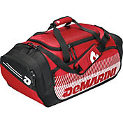 DeMarini Bullpen Baseball Duffle Bag