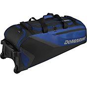 DeMarini Grind Wheeled Bag