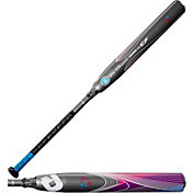 DeMarini CF Fastpitch Bat 2020 (-10)