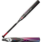 DeMarini CF Fastpitch Bat 2020 (-11)