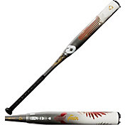 DeMarini FNX Rising Fastpitch Bat 2020 (-8)
