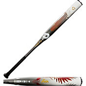 DeMarini FNX Rising Fastpitch Bat 2020 (-9)