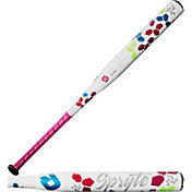 DeMarini Spryte Fastpitch Bat 2020 (-12)