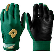 DeMarini Youth CF Batting Gloves 2020