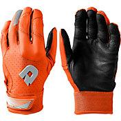 DeMarini Youth CF Batting Gloves 2020