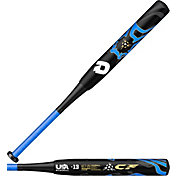 DeMarini CF T-Ball Bat 2020 (-13)