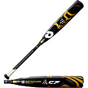 DeMarini CF 2¾'' USSSA Bat 2020 (-10)