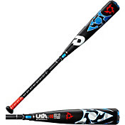 DeMarini Voodoo USA Youth Bat 2020 (-9)