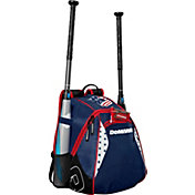 DeMarini Voodoo Junior Bat Pack