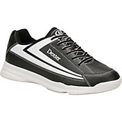 Dexter Boys' Jack II Jr. Bowling Shoes