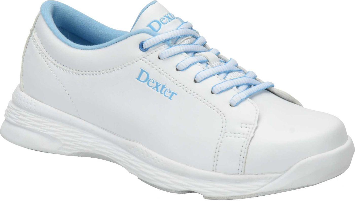 Dexter Girl's Raquel V Jr. Bowling Shoes