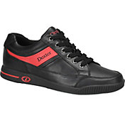 Dexter Men's Drew Bowling Shoes