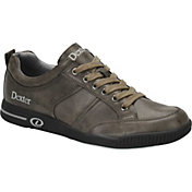 Dexter Men's Dave Bowling Shoes