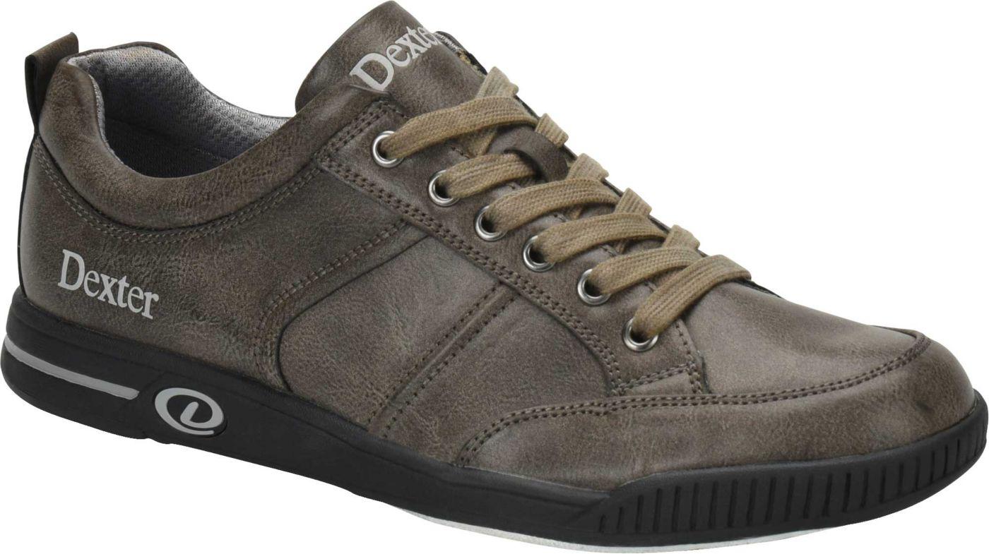 Dexter Men's Dave Bowling Shoes