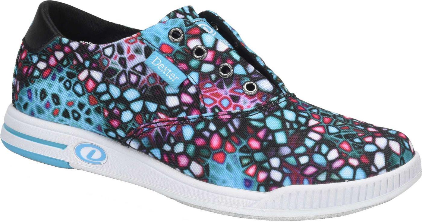 Dexter Women's Kerrie Bowling Shoes