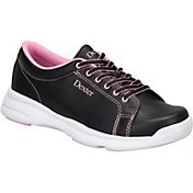 new concept aab20 235ac Product Image · Dexter Women s Raquel V Bowling Shoes. Black  ...