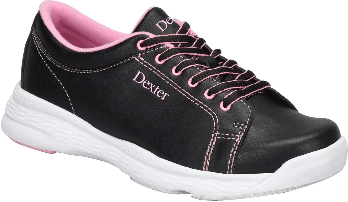 Dexter Women's Raquel V Bowling Shoes