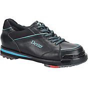 Dexter Women's SST 8 Pro Bowling Shoes