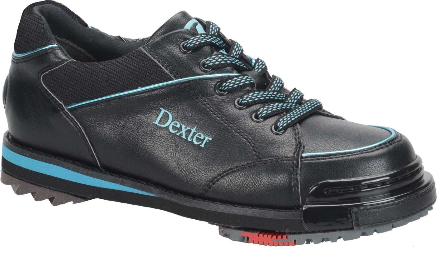 Dexter Women's SST 8 Pro Bowling Shoes