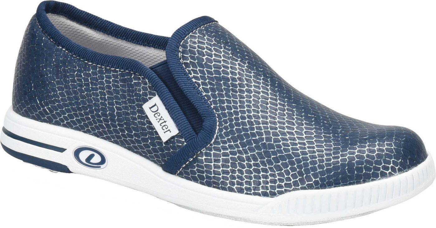 Dexter Women's Suzana Bowling Shoes