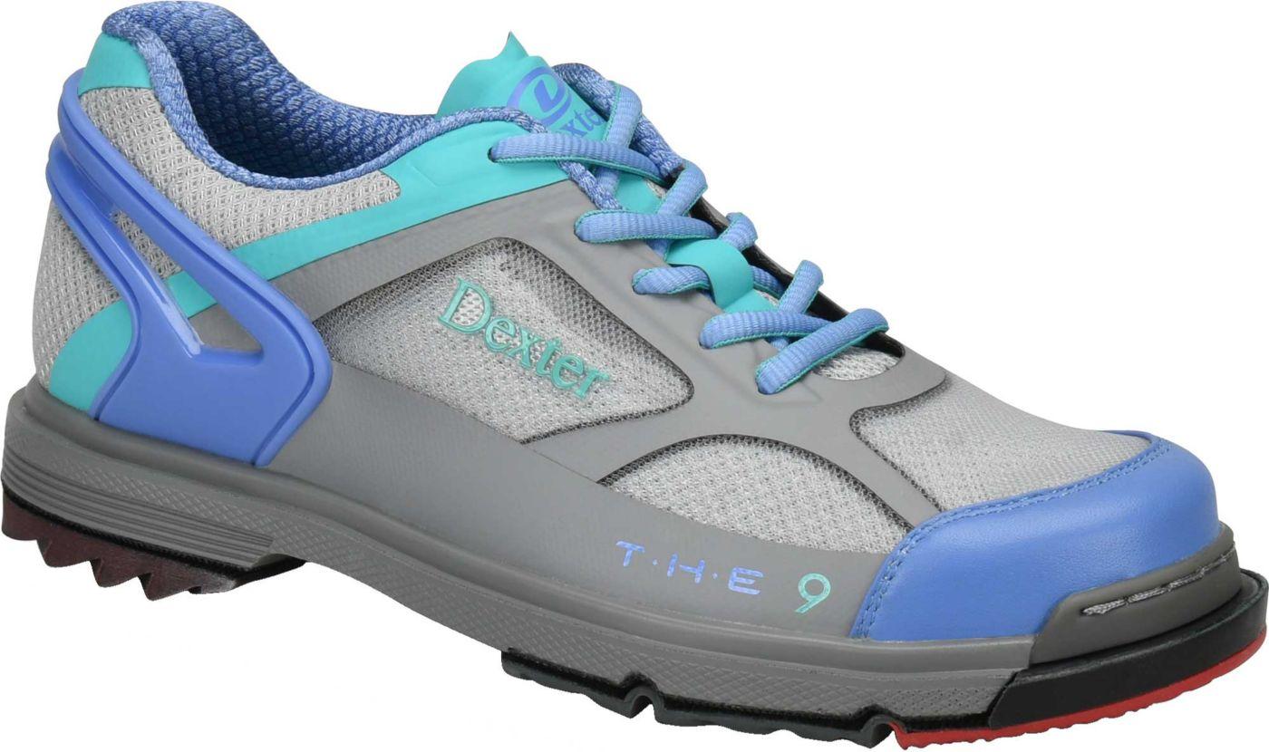 Dexter Women's T. H. E. 9 HT Bowling Shoes