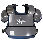 Douglas Adult Umpire Chest Protector