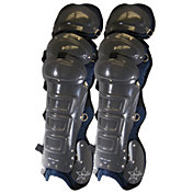 Douglas Adult Umpire Shin Guards