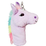 Daphne's Headcovers Unicorn Headcover