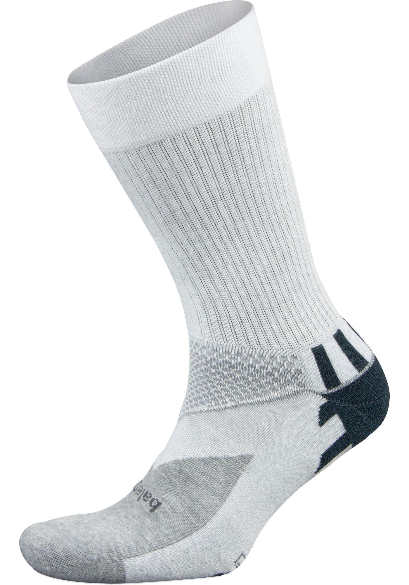 Balega Enduro V-Tech Crew Running Socks