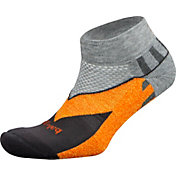 Balega Enduro V-Tech Low Cut Running Socks