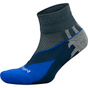 Balega Enduro V-Tech Quarter Running Socks