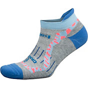 Balega Women's Grit & Grace Warrior No Show Socks