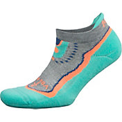 Balega Women's Grit & Grace You are Enough No Show Socks