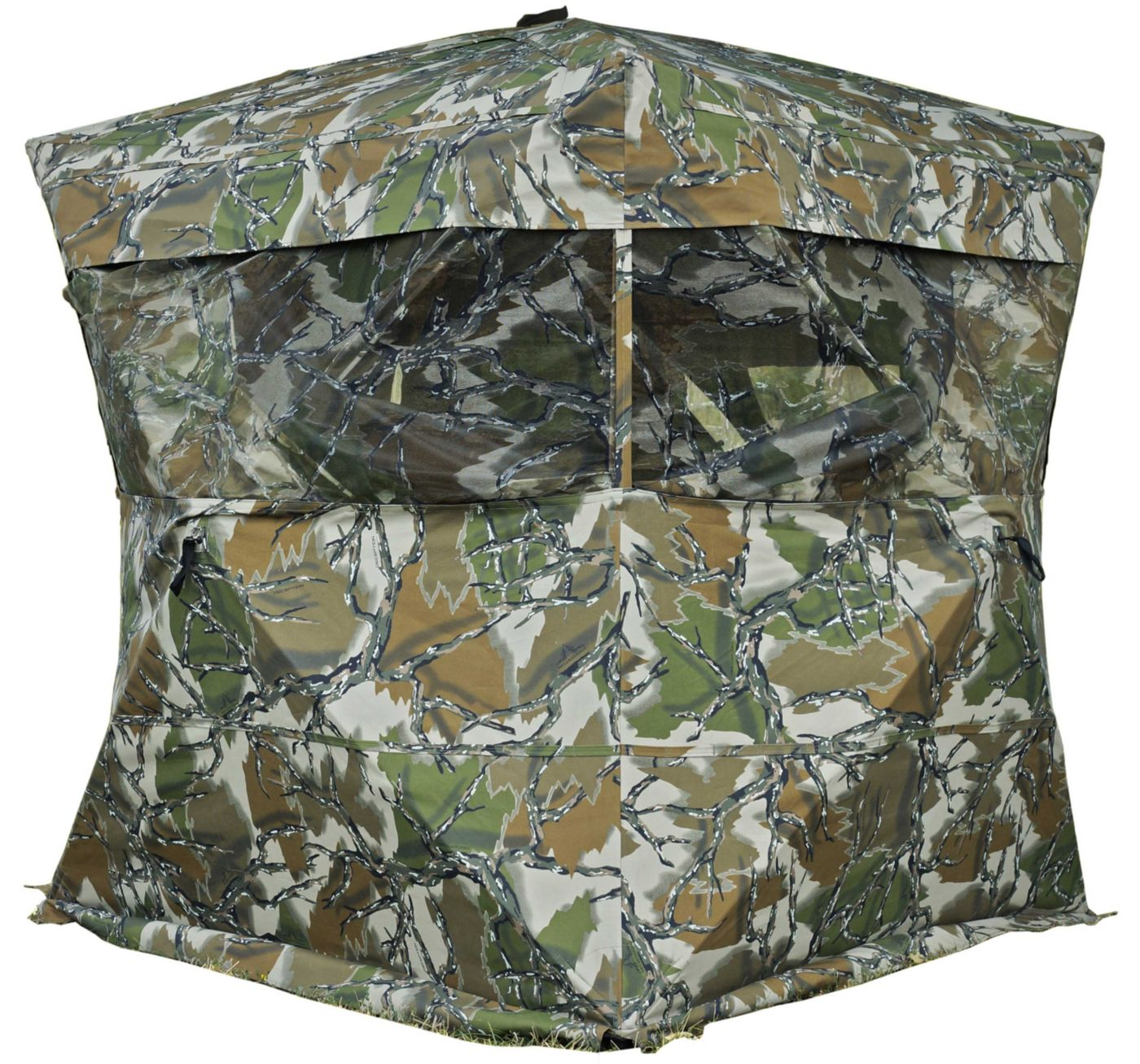 Rhino Blinds 600XL Hunting Blind