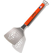 You the Fan San Francisco Giants Spirit Series Sportula