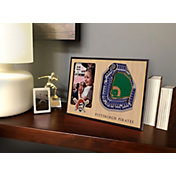 You the Fan Pittsburgh Pirates 3D Picture Frame